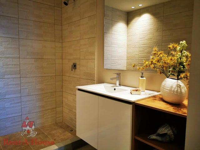 Apartamento Panama>Panama>El Cangrejo - Venta:177.058 US Dollar - codigo: 21-12243
