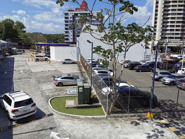 Local Comercial Panama>Panama>El Dorado - Alquiler:870 US Dollar - codigo: 21-12248