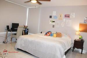 Apartamento Panama>Panama>San Francisco - Venta:399.900 US Dollar - codigo: 21-12252
