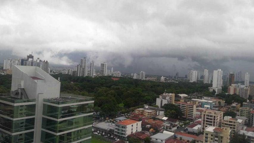 Apartamento Panama>Panama>San Francisco - Alquiler:1.800 US Dollar - codigo: 21-12253