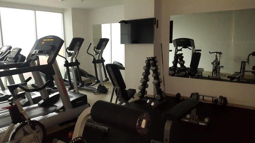 Apartamento Panama>Panama>San Francisco - Venta:350.000 US Dollar - codigo: 21-12255