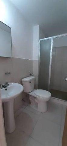 Apartamento Panama>Panama>Llano Bonito - Venta:98.000 US Dollar - codigo: 21-12258