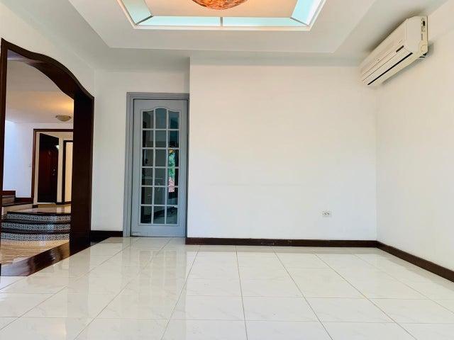 Casa Panama>Panama>Dos Mares - Venta:495.000 US Dollar - codigo: 21-4947