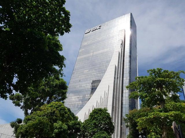 Oficina Panama>Panama>Bellavista - Alquiler:1.100 US Dollar - codigo: 21-12263