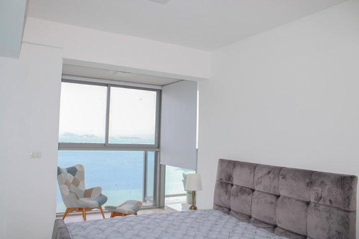 Apartamento Panama>Panama>Avenida Balboa - Venta:459.000 US Dollar - codigo: 21-12269