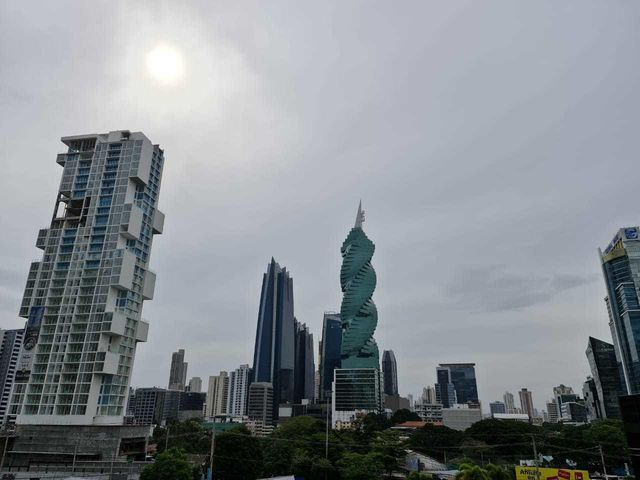 Local Comercial Panama>Panama>San Francisco - Alquiler:3.500 US Dollar - codigo: 21-12274