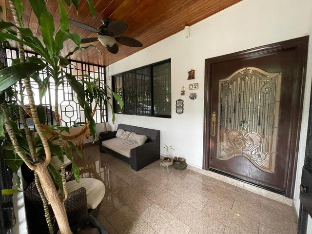 Casa Panama>Panama>San Francisco - Venta:730.000 US Dollar - codigo: 21-12276