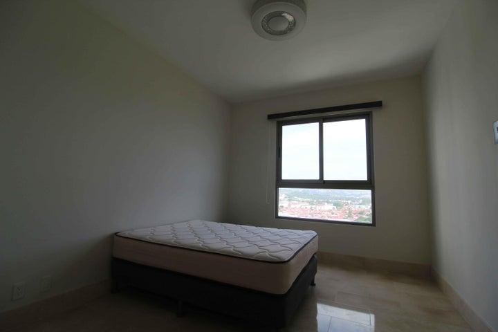 Apartamento Panama>Panama>Santa Maria - Alquiler:2.200 US Dollar - codigo: 21-12247