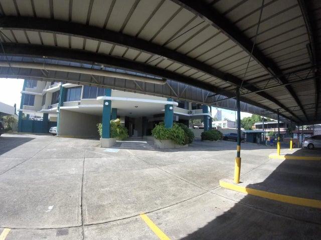 Apartamento Panama>Panama>Betania - Venta:175.000 US Dollar - codigo: 21-12434