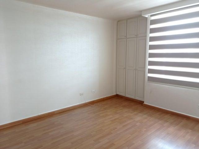 Apartamento Panama>Panama>Betania - Alquiler:1.000 US Dollar - codigo: 22-32