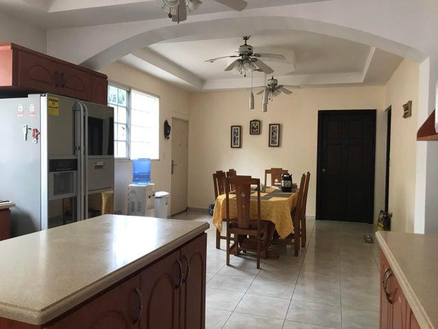 Casa Colon>Colón>Cristobal - Venta:600.000 US Dollar - codigo: 22-99