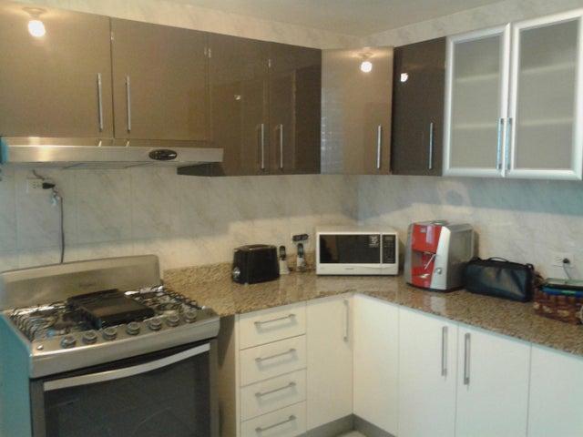 Apartamento Panama>Panama>Marbella - Venta:180.000 US Dollar - codigo: 22-220
