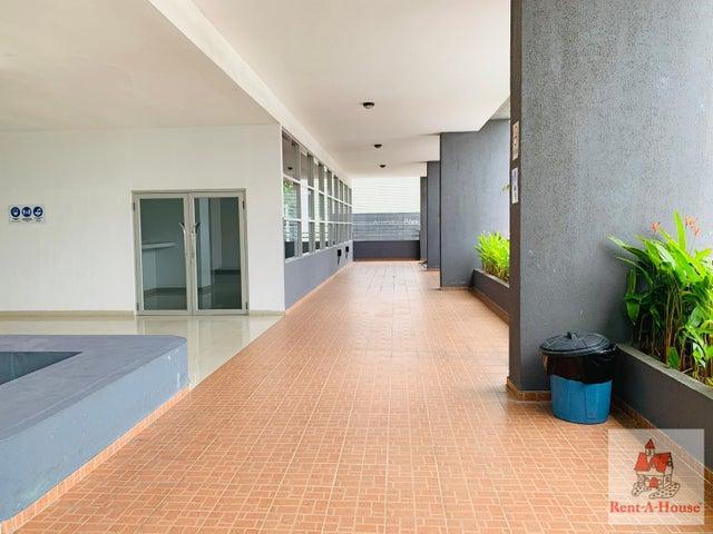 Apartamento Panama>Panama>Parque Lefevre - Venta:125.000 US Dollar - codigo: 22-240