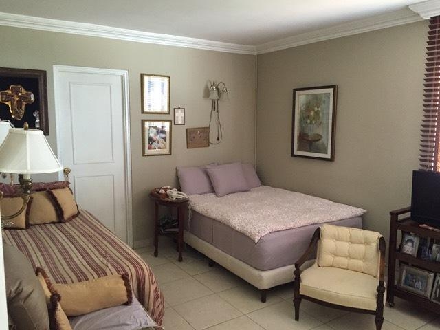 Apartamento Panama>Panama>Coco del Mar - Alquiler:1.600 US Dollar - codigo: 22-349