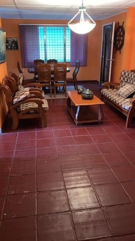 Terreno Panama>Chame>Gorgona - Venta:168.000 US Dollar - codigo: 22-507