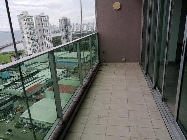 Apartamento Panama>Panama>Costa del Este - Alquiler:1.500 US Dollar - codigo: 22-632