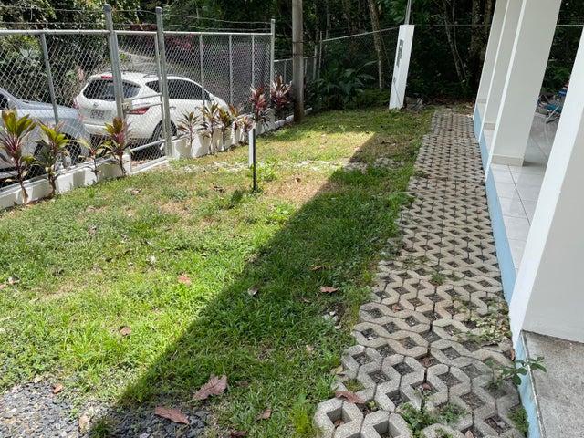 Casa Panama>Panama>Las Cumbres - Venta:189.200 US Dollar - codigo: 22-968