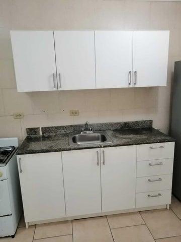 Apartamento Panama>Panama>Betania - Venta:104.900 US Dollar - codigo: 22-1007