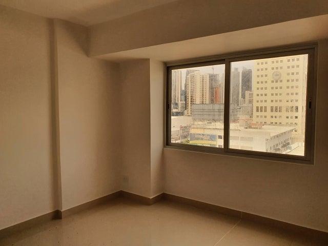 Apartamento Panama>Panama>El Carmen - Venta:470.325 US Dollar - codigo: 22-1198