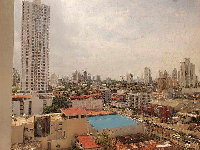 Apartamento Panama>Panama>El Carmen - Venta:289.255 US Dollar - codigo: 22-1199