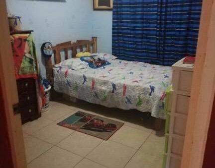 Casa Panama>La chorrera>Chorrera - Alquiler:550 US Dollar - codigo: 22-1432