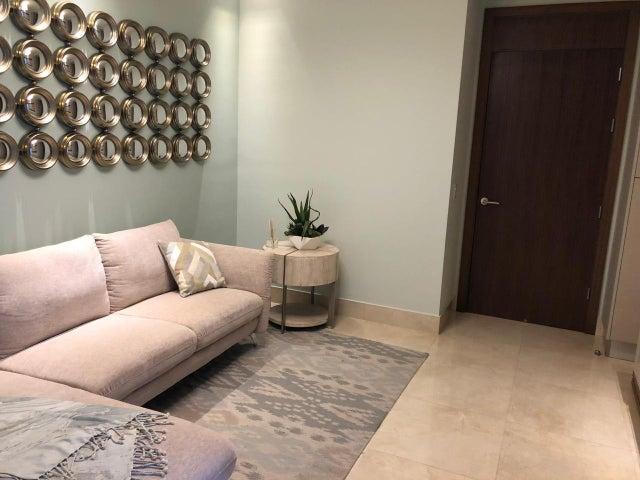 Apartamento Panama>Panama>Costa del Este - Venta:915.000 US Dollar - codigo: 22-1450