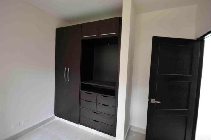 Apartamento Panama>Panama>Clayton - Venta:715.000 US Dollar - codigo: 22-1507