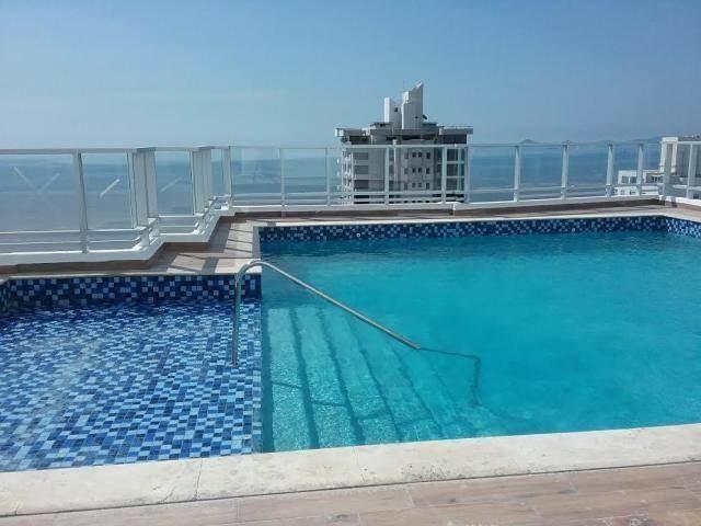 Apartamento Panama>Panama>Costa del Este - Venta:420.000 US Dollar - codigo: 22-1578