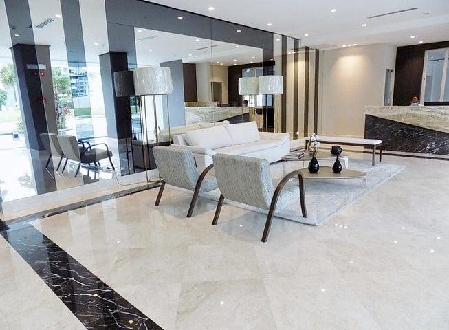 Apartamento Panama>Panama>Santa Maria - Venta:819.000 US Dollar - codigo: 22-1643