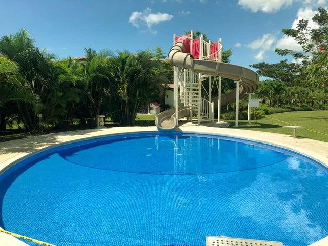 Apartamento Cocle>Rio Hato>Buenaventura - Venta:485.000 US Dollar - codigo: 22-1740