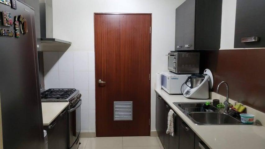 Apartamento Panama>Panama>Panama Pacifico - Alquiler:170.000 US Dollar - codigo: 22-1690