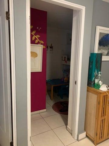 Apartamento Panama>Panama>Juan Diaz - Alquiler:795 US Dollar - codigo: 22-1722