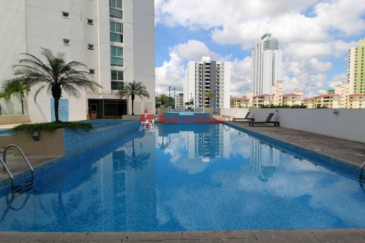 Apartamento Panama>Panama>Condado del Rey - Venta:145.000 US Dollar - codigo: 22-1728