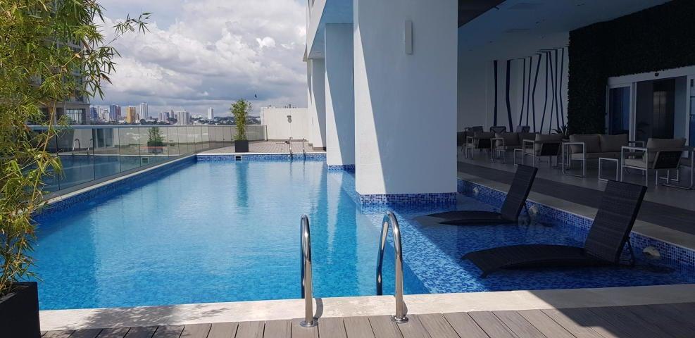 Apartamento Panama>Panama>Costa del Este - Venta:394.500 US Dollar - codigo: 22-1735