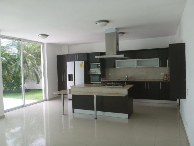 Casa Panama>Panama>Costa Sur - Venta:515.000 US Dollar - codigo: 21-816