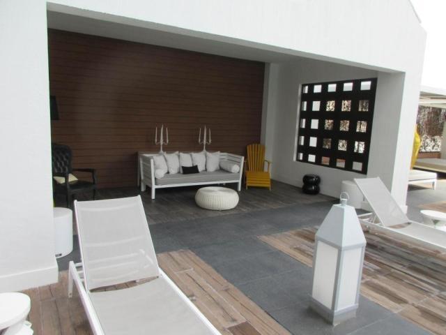 Apartamento Panama>Panama>Avenida Balboa - Alquiler:2.800 US Dollar - codigo: 22-1749