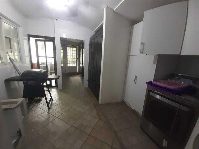 Casa Panama>Panama>Costa Sur - Venta:525.000 US Dollar - codigo: 22-1741