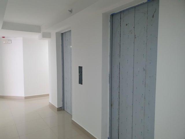 Apartamento Panama>Panama>El Carmen - Venta:289.154 US Dollar - codigo: 22-1744
