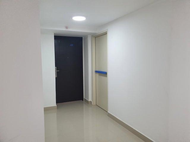 Apartamento Panama>Panama>El Carmen - Venta:465.620 US Dollar - codigo: 22-1750