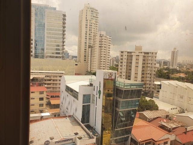 Apartamento Panama>Panama>El Carmen - Venta:466.150 US Dollar - codigo: 22-1752