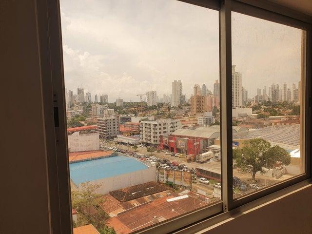 Apartamento Panama>Panama>El Carmen - Venta:461.462 US Dollar - codigo: 22-1753