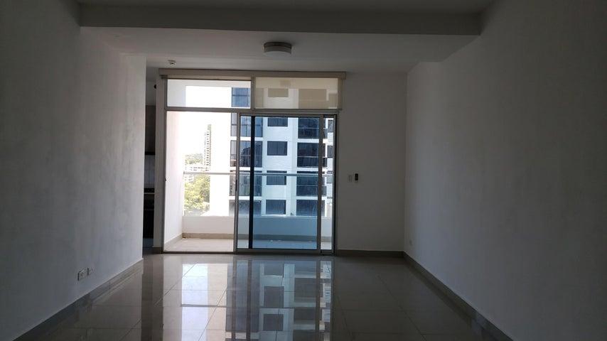 Apartamento Panama>Panama>El Carmen - Venta:170.000 US Dollar - codigo: 22-1763
