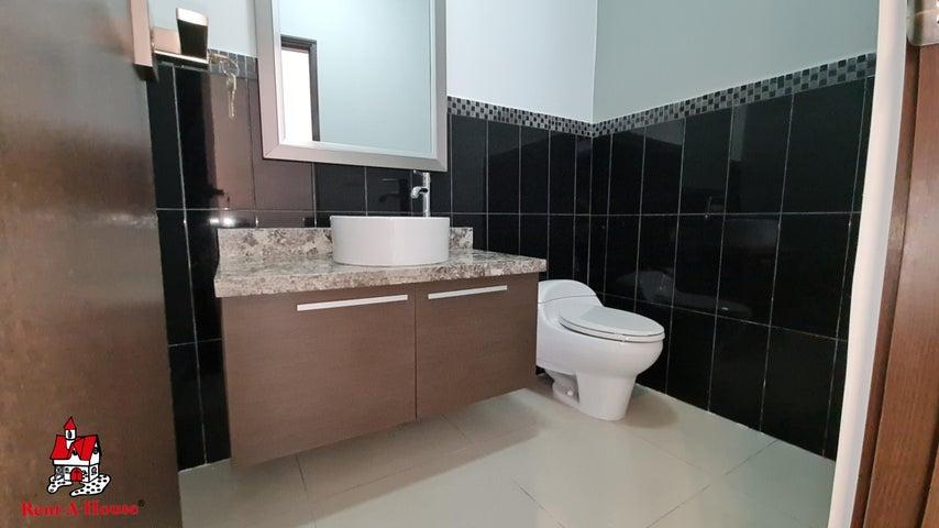 Apartamento Panama>Panama>San Francisco - Venta:355.000 US Dollar - codigo: 22-1765