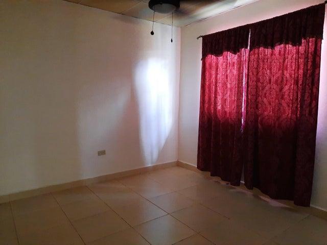 Casa Panama>Panama Oeste>Arraijan - Venta:120.000 US Dollar - codigo: 22-1780