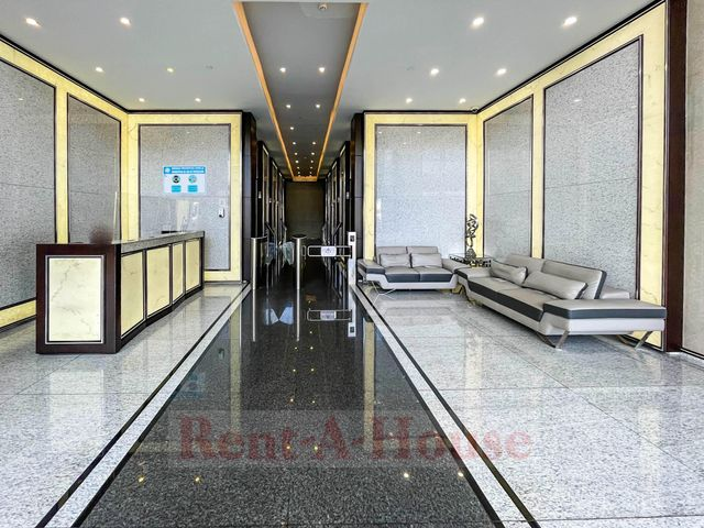 Oficina Panama>Panama>Ricardo J Alfaro - Alquiler:400 US Dollar - codigo: 22-1430