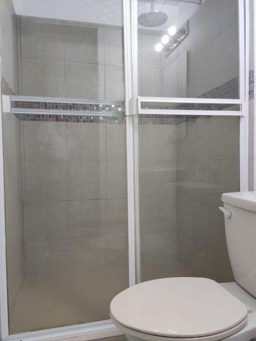 Apartamento Panama>Panama>Parque Lefevre - Alquiler:800 US Dollar - codigo: 22-2512