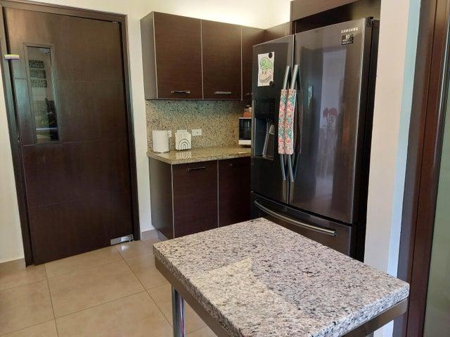 Apartamento Panama>Panama>Albrook - Venta:549.000 US Dollar - codigo: 22-2602