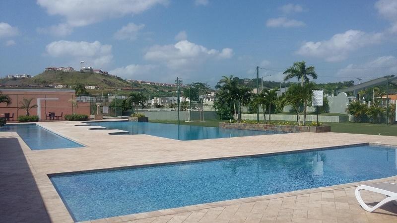 Casa Panama>Panama>Brisas Del Golf - Venta:213.750 US Dollar - codigo: 22-2820