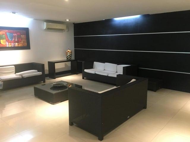 Apartamento Panama>Panama>Costa del Este - Venta:235.000 US Dollar - codigo: 22-2825