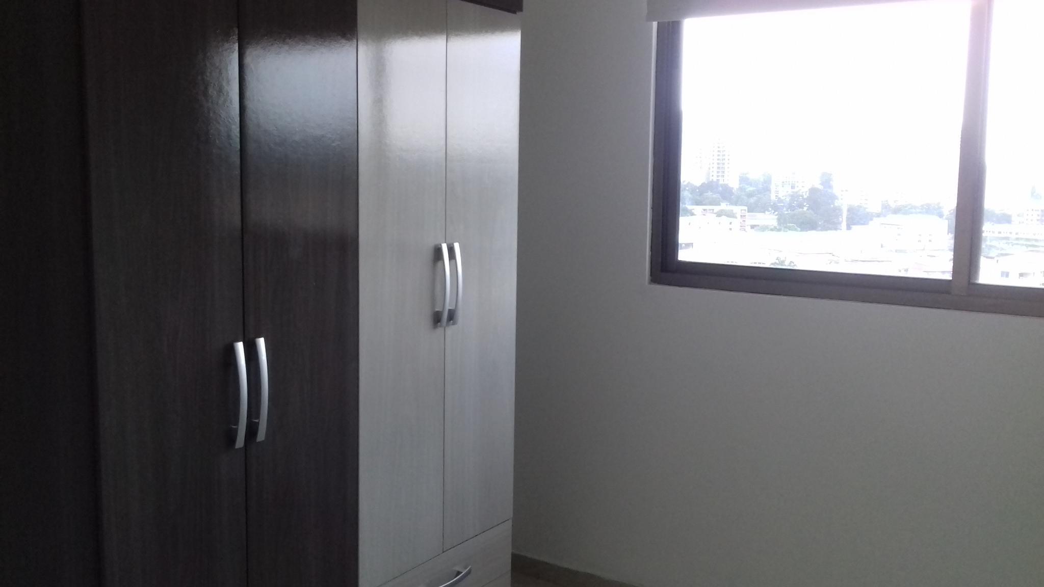 Apartamento Panama>Panama>Hato Pintado - Venta:155.000 US Dollar - codigo: 22-2830